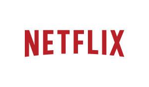 Bryson Carr Voice Over Artist Netflix Logo